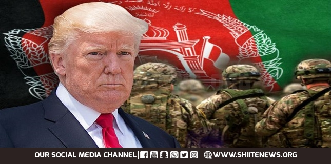 US talks Taliban, Afghan war, terrorists, US peace talk