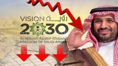Saudi economy, bankruptcy in Saudi Arabia