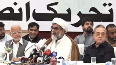 MWM US UK Kashmir