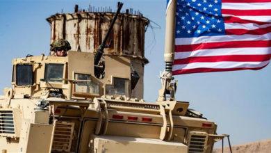 Iraq denies US permission