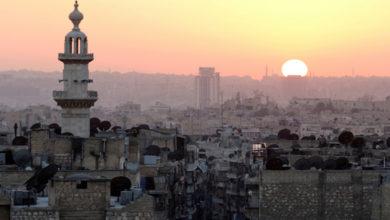 Takfiri terrorists mortar attacks