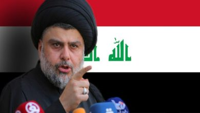 Iraqi Shia cleric