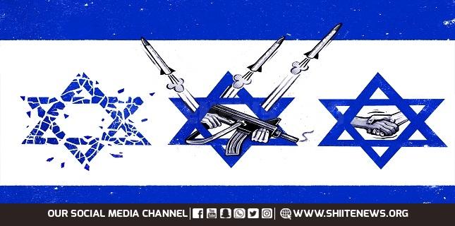 Israeli ministers