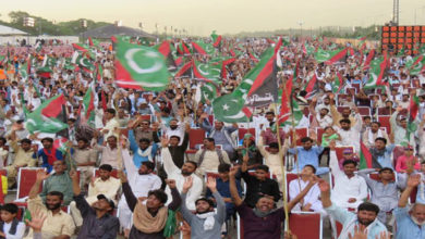 MWM Pakistan leaders condemn