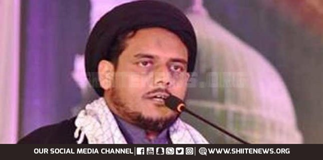 MWM leader sees link