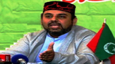 MWM leader calls for
