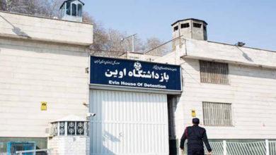 IRGC arrests 100 ringleaders