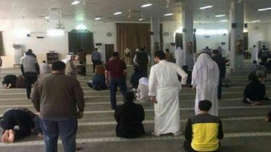 Manama's security