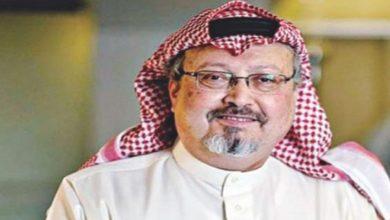 Saudi court sentences