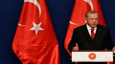 Turkey is planning