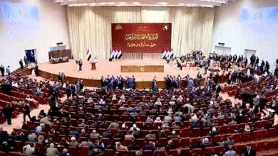 electoral law