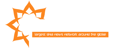 ShiiteNews.org