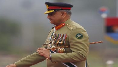Army Chief directs for comfort