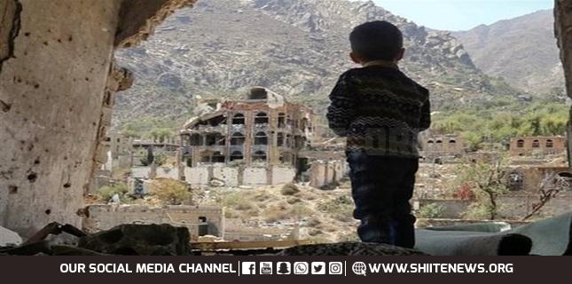 missile attack in Ma'rib