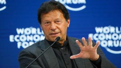 Pakistan resolves border issues