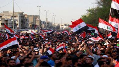 Millions of Iraqis