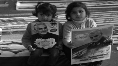 South Punjab preparing to observe anniversary of Qassem Soleimani