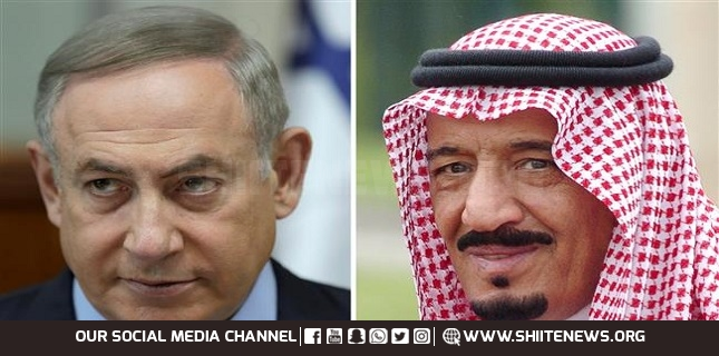 Israelis to travel Saudi Arabia