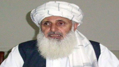 JI leaders ask Pakistan government