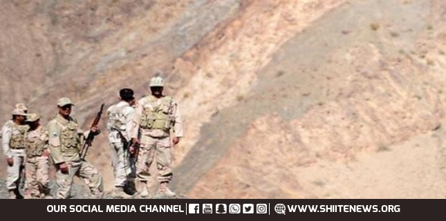 Sistan & Baluchestan