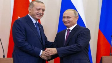 Idlib Agreement