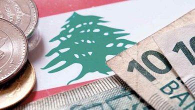 Lebanese economy
