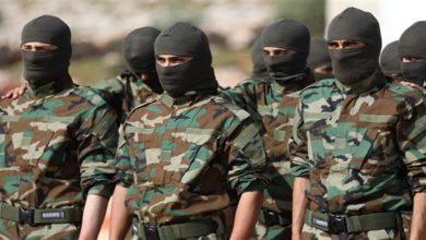 Takfiri militants