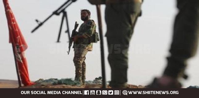 Iraq condemns US airstrikes