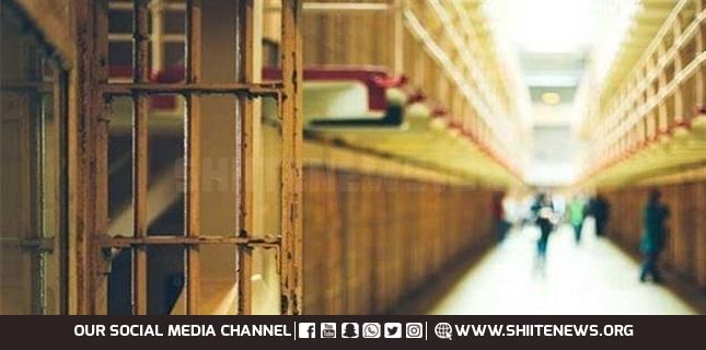 Bahrain's political prisoners