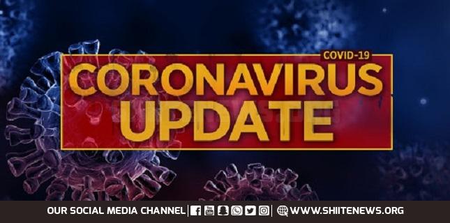 Zaid Hamid alerts new episode of Coronavirus psy ops