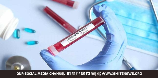 Global Coronavirus deaths