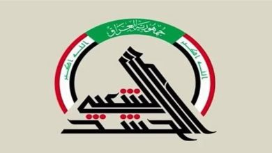 Hashd Al-Shaabi builds new hospital