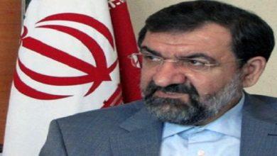 Iran will target US bases