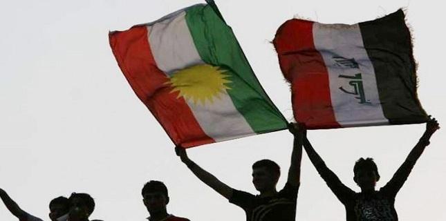Kurdistan Budget