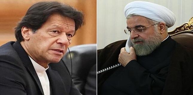 Rouhani, Imran