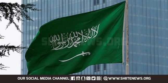 Saudi Arabia Executes Al-Qaeda-linked Yemeni Man