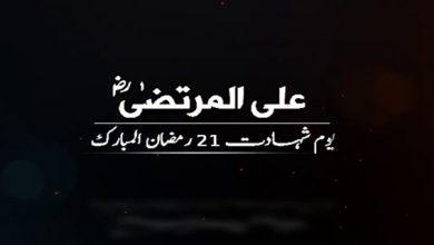 Sindh govt bans congregations