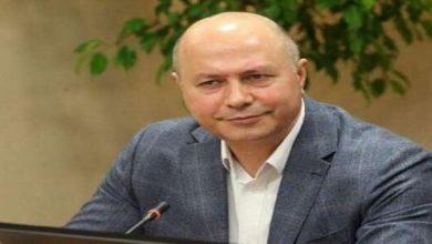 sanctions against Damascus