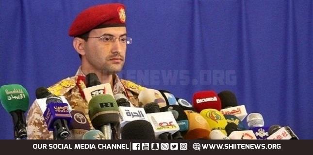 Brigadier Yahya Sare'e