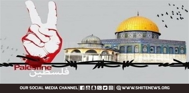 Israeli regime has a dark history