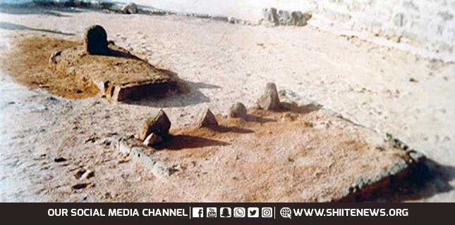 Sindh Assembly also demands rebuilding of Jannatul Baqi