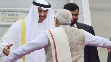UAE begins subjecting Pakistani Shia Muslims to enforced disappearance