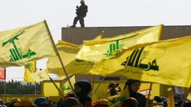 capabilities of Hezbollah