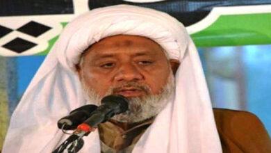 Shia Islamic seminaries to remain closed
