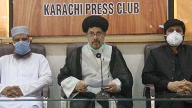 Govt need to implement SOPs regarding Covid19 sternly, says MWM