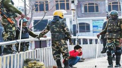 Foreign Minister challenges Indian Defence Minister to visit Azad Kashmir