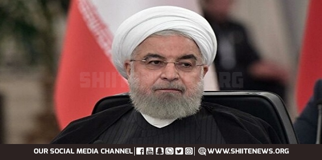 Tehran talks