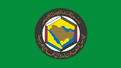 Why Is Arab Cooperation Council crisis