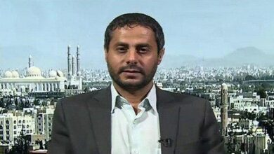 Ansarullah and Iran