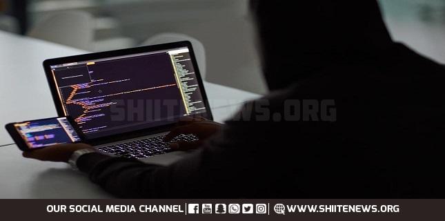 Britain selling spyware to 17 repressive regimes, including Saudi Arabia, Bahrain
